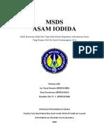 makalah MSDS_HI_fix