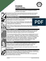 v-power-tds-retail.pdf