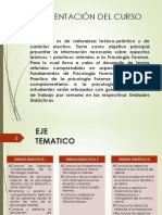 PSICOLOGIA FORENSE PPT.pdf