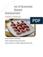1533827791979_Principles of Business School Based Assessment.docx