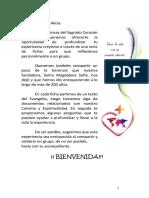 Acompañamiento-vocacional-1.pdf