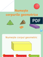 ro-t-n-2315-numeste-corpurile-geometrice-powerpoint_ver_1.ppt