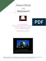 Jesus-Christ_ou_Mahomet(2).pdf