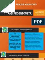 ARGENTOMETRI_UNISM.pptx