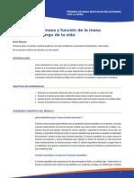 CAPITULO 1 - cambios y funcion de la masa muscular a lo largo de la vida.pdf