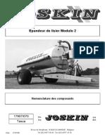 JOSKIN 7000.pdf