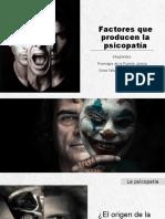 Debate Psicopatia-Social.pptx