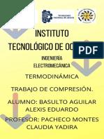 TRABAJO DE COMPRESION..pdf