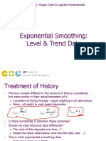 w3l1_exponentialSmoothing_ANNOTATED.pdf