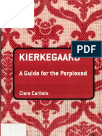 epdf.pub_kierkegaard-a-guide-for-the-perplexed.pdf