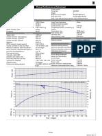 2) DB 65-32.pdf
