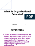 intro to ob.ppt