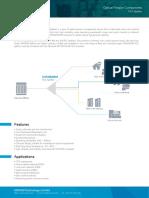 PLC-Splitter-KINSOM
