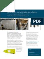 HR-Wallingford.pdf