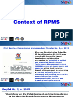 02-Context of RPMS.pptx