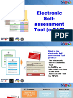06-E-SAT including data management and use of results.pptx