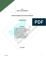 Modulo_de__Comunicacion_2020-I