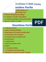 prothese3an-medecine-dentaire