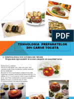 tehnologia-preparatelor-din-carne-tocata-