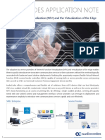 network-function-virtualization-nfv-and-the-virtualization-of-the-edge.pdf