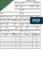 formulario siaoen Feminino.xlsx