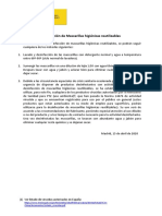 Limpieza_y_Desinfeccion_mascarillas_higienicas_reutilizables_pdf