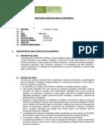 PLANIFICACIÓN CURRICULAR ANUAL (2)(2).docx nancy.docx