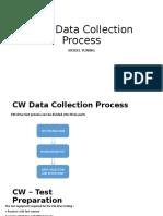 CW Process
