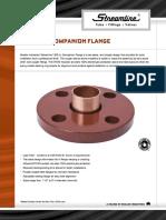 Streamline-300-lb-Two-Piece-Companion-Flange (1)