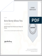 Coursera PTHGSJP942YA