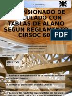 Reticulado de madera (2).pptx