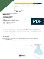 quimica CUADERNILLO.pdf