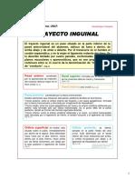 TRAYECTO_INGUINAL.pdf