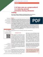 JIndianSocPeriodontol24137-2774069_074220.pdf