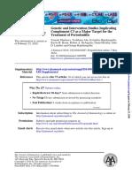 6020.full.pdf