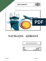 Manual Navigatie Aeriana AACR  ROMATSA.pdf