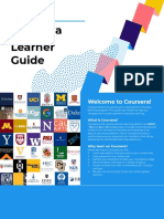 Coursera Learner Guide 2020.pdf