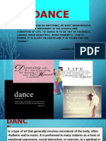 pathft2-dance.pptx