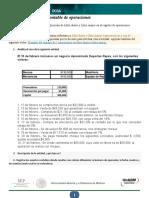 Actividad 2 Unidad 2- (1)