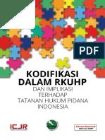 Implikasi-kodifikasi-dalam-R-KUHP_Final.pdf