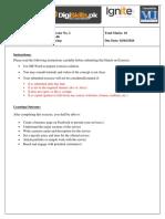 Batch-06_FRL101_2 (1).pdf