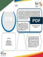 Tech-Pitching-Questionnaire_OTW