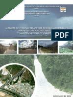 Manual de Normas Ambient Ales