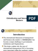 1_international_business.ppt