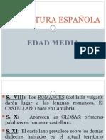 EDAD-MEDIA-2019