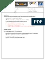 Batch-06_ATC101_3.pdf