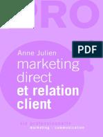 www.cours-gratuit.com--id-7749.pdf