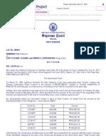 G.R. No. 206841