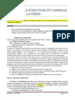 LECON 13  Structure et Energie Interne de la Terre pdf.pdf