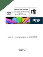 ANAIS_GÊNERO PERFORMANCE E UTOPIA_ARTIGO.pdf